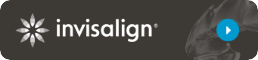 Invisalign at Evergreen Dental, Dartmouth